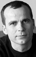Patrick Hofmann – Schöffling & Co. Verlag