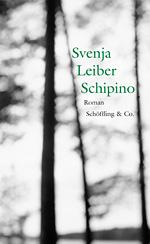 Svenja Leiber: Schipino