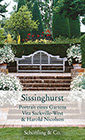 Vita Sackville-West: Sissinghurst