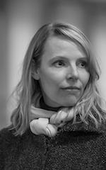 Schöffling & Co. Verlag – Jana Scheerer