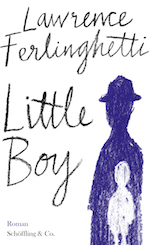 Lawrence Ferlinghetti: Little Boy