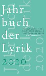Schöffling Co Verlag Jahrbuch Der Lyrik