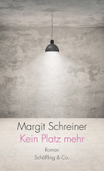 Margit Schreiner: No Room Left