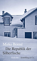 Mirko Bonné: The Republic of Silver Fish