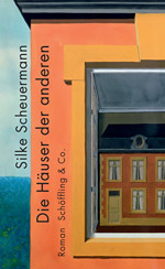 Silke Scheuermann: Other People's Houses