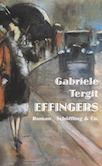 Gabriele Tergit: The Effingers
