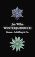 Jan Wilm, The Yearbook of Winter