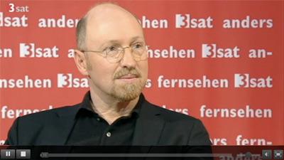 <b>Burkhard Spinnen</b> Buchmesse 2012 - spinnen-burkhard-buchmesse-2012-3sat
